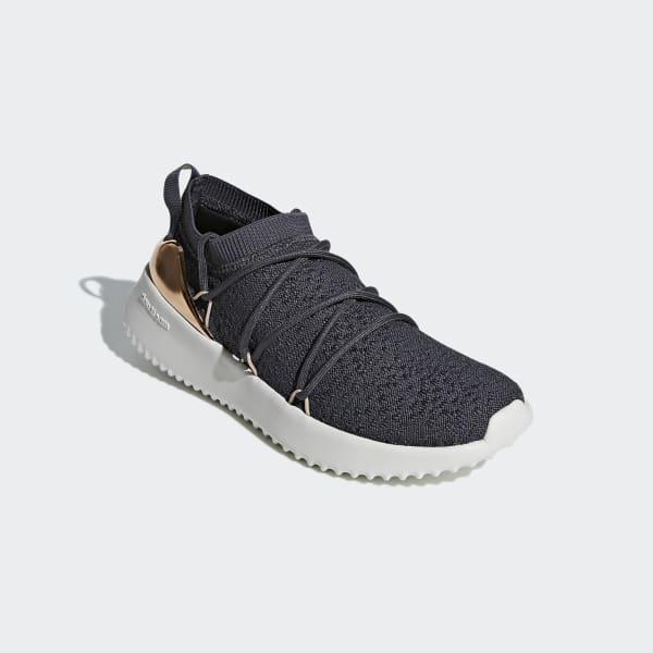 adidas Ultimamotion Shoes - Grey