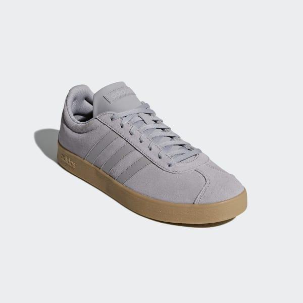 Chaussure VL Court