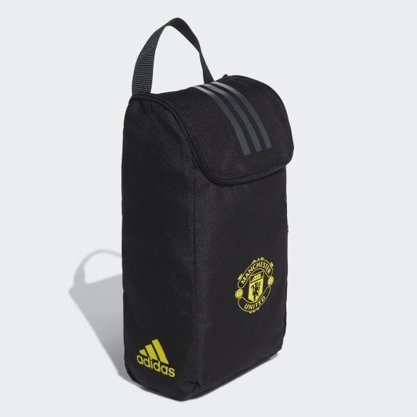 กระเป๋ารองเท้า Manchester United