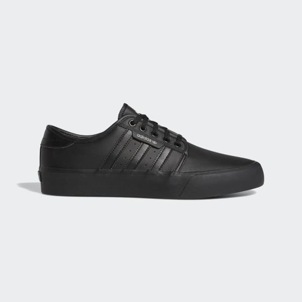 adidas Seeley XT Shoes - Black | adidas