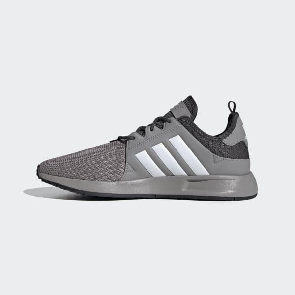 adidas X_PLR Shoes - Grey | adidas US