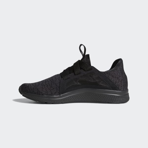 newest 6c924 62db9 adidas Edge Lux Shoes - Black  adidas US