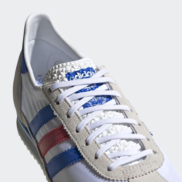 SL 72 Shoes