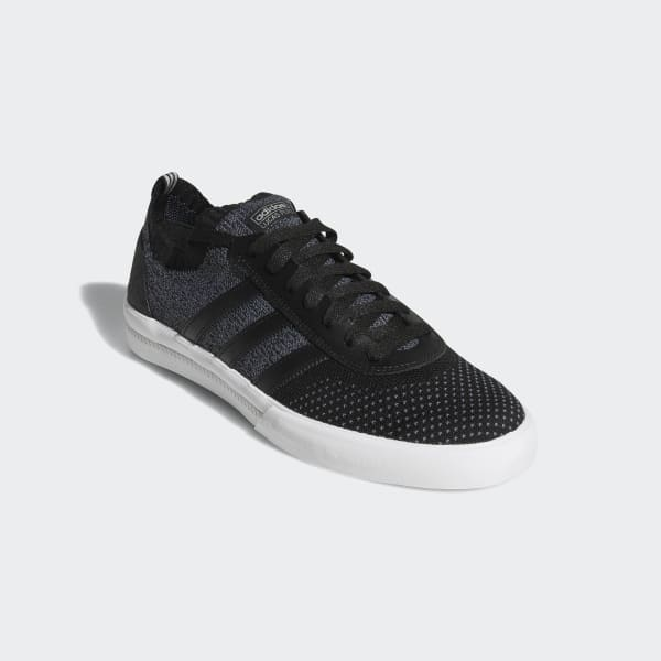 Lucas Premiere Primeknit Shoes