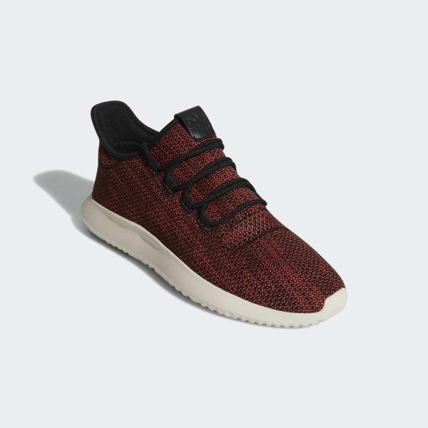 Chaussure Tubular Shadow - rouge adidas  