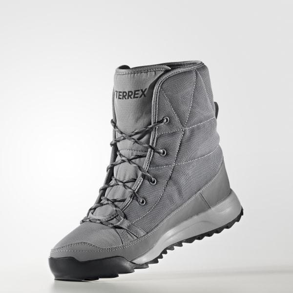 adidas Terrex Choleah Padded Climaproof