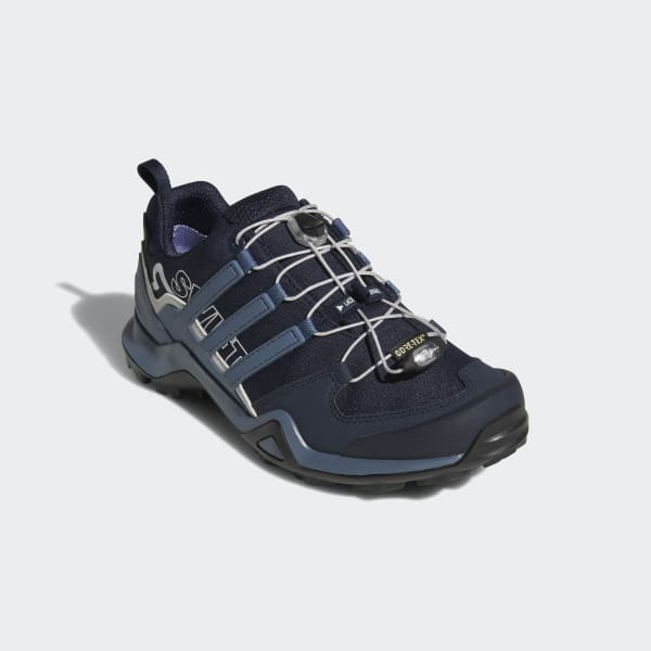 Zapatilla adidas TERREX Swift R2 GTX