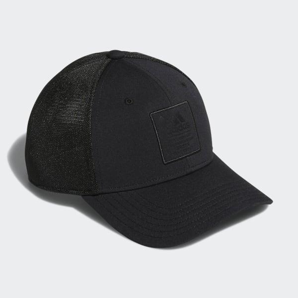 Arrival Snapback Hat