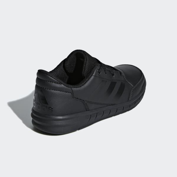 calidad hemisferio Marte  adidas AltaSport Shoes - Black | adidas Malaysia