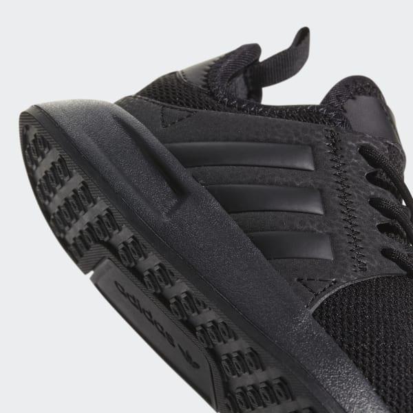 adidas X_PLR Shoes - Black   adidas UK