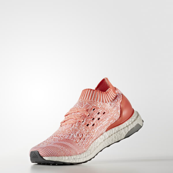 Tenis Ultra Boost Uncaged