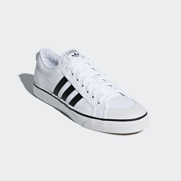 Nizza Ayakkabı
