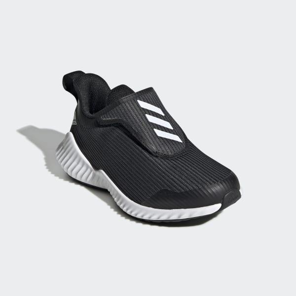 FortaRun Ayakkabı