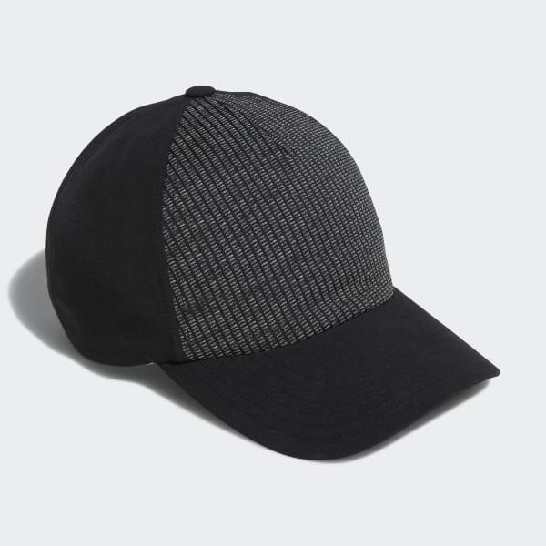 Beyond18 Fashion Hat