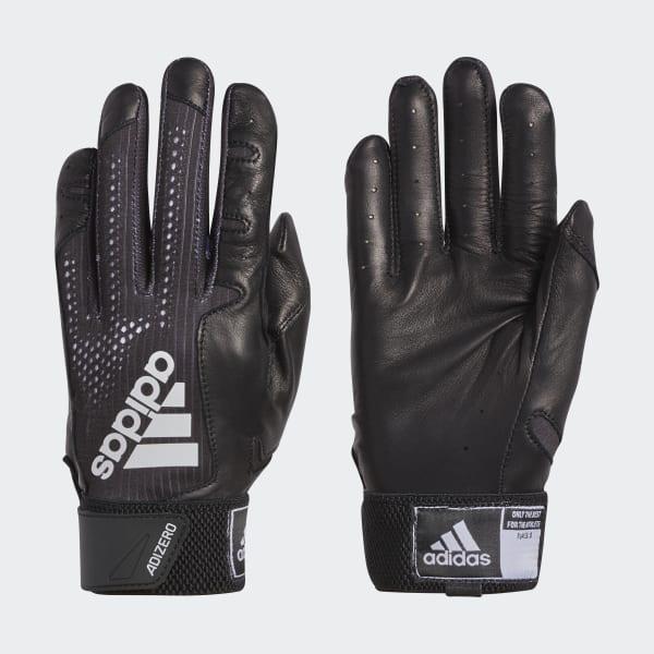adidas Adizero 4.0 Batting Gloves