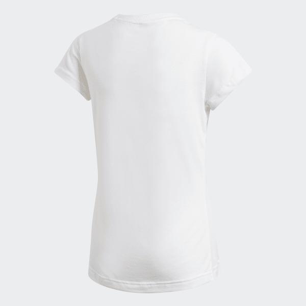 Camiseta YG MH BOS TEE