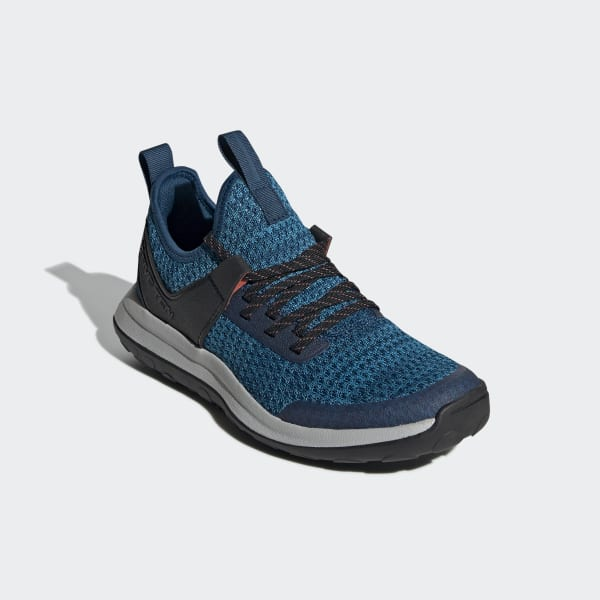 Five Ten Access Knit Shoes