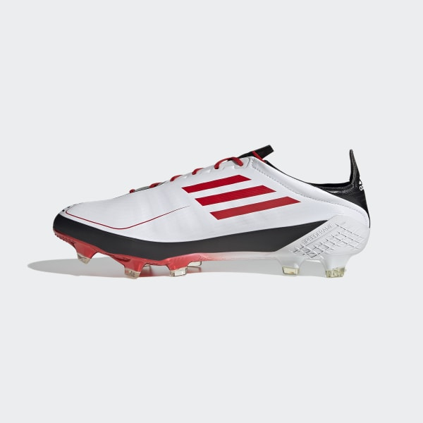Chaussure F50 Ghosted Adizero Prime Firm Ground