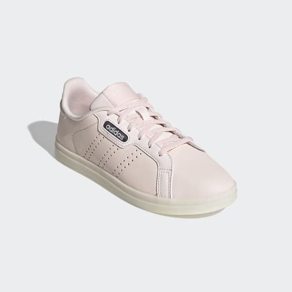Chaussure Courtpoint CL X