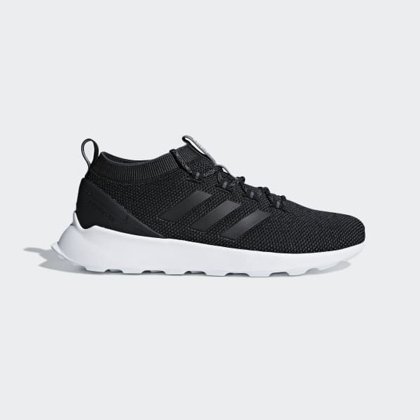 Questar Rise Shoes by Adidas