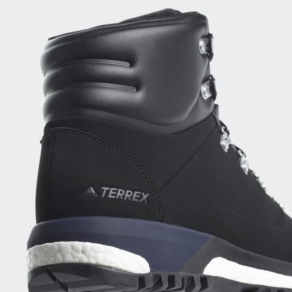 save off 2a135 f532f adidas TERREX Pathmaker Climawarm Boots - Black  adidas Cana