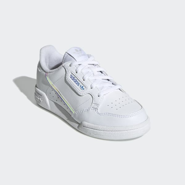 adidas Continental 80 Shoes Kids