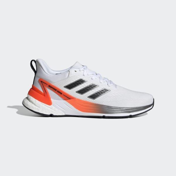 Response Super 20 Shoes