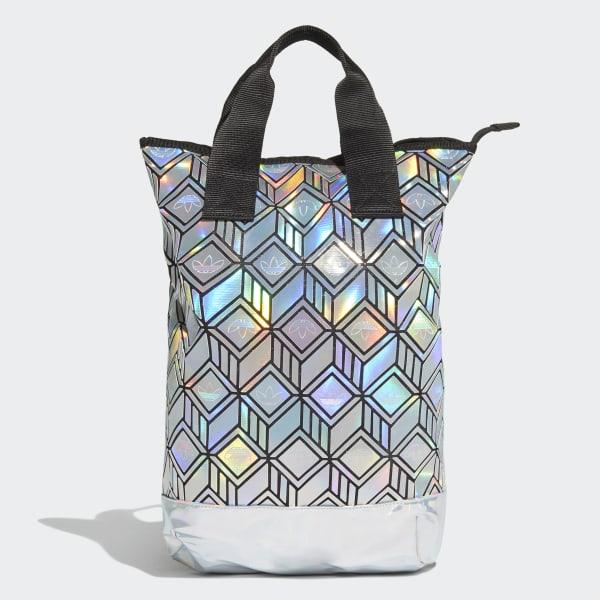 Adidas Top Backpack