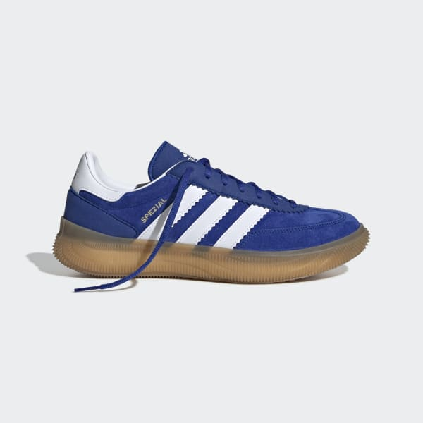 chaussures homme adidas spezial