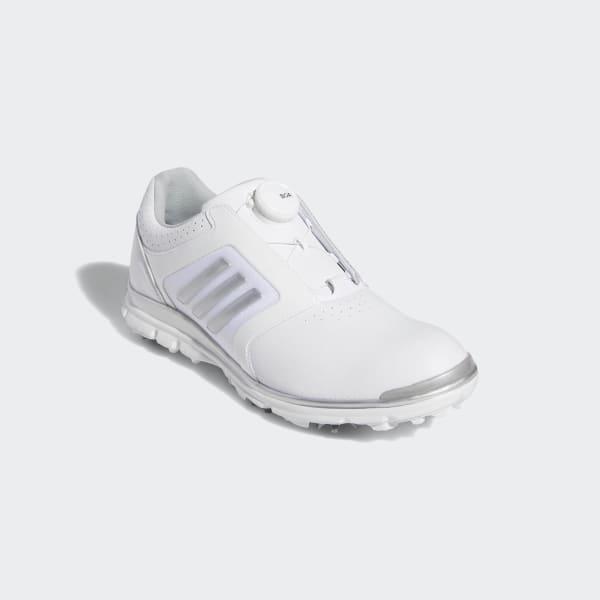 Adistar Tour Boa Shoes