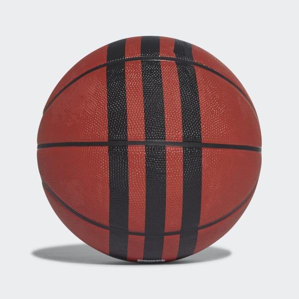 3-Stripes Basketball