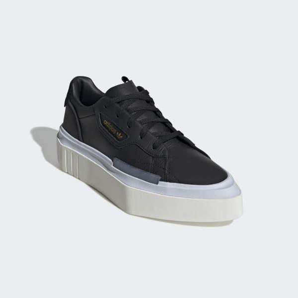 Hypersleek Shoes