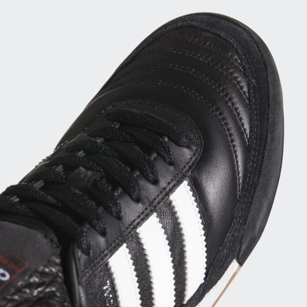 5fb617311 adidas Mundial Goal Shoes - Black