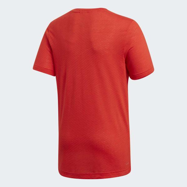 Camiseta de Entrenamiento Climacool Aeroknit