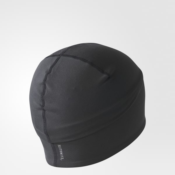 Climalite Loose Beanie