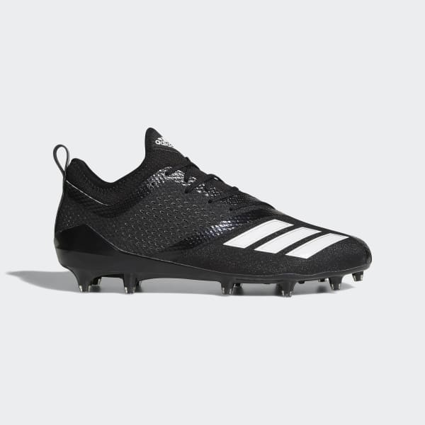 adidas adizero 5 star 7 0 cleats black adidas us