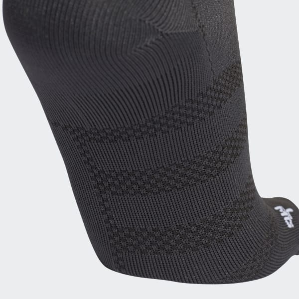Calcetines Alphaskin Ultralight Ankle