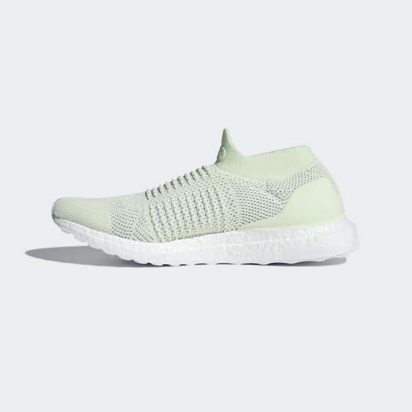 Zapatillas Running Mujer Adidas Ultraboost Laceless Ltd