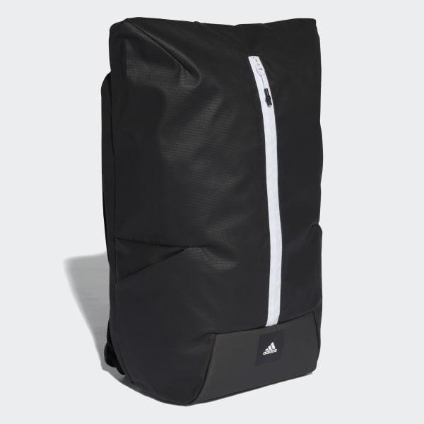 f47f2eb520 adidas Z.N.E. Backpack - Black