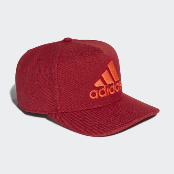 หมวกแก๊ปโลโก้ H90