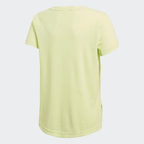 Playera de Training Climachill