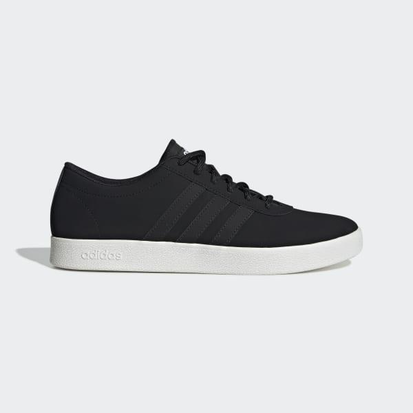 adidas Easy Vulc 2.0 Shoes - Black