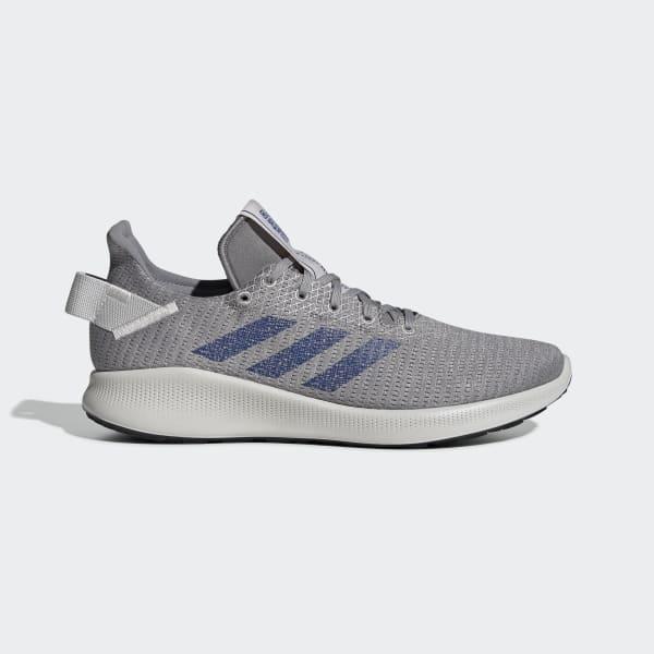 adidas Sensebounce+ Street Shoes - Grey