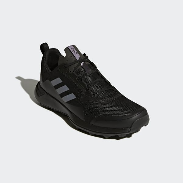 new authentic for whole family classic fit adidas Terrex CMTK Trail Running Shoes - Black | adidas Malaysia