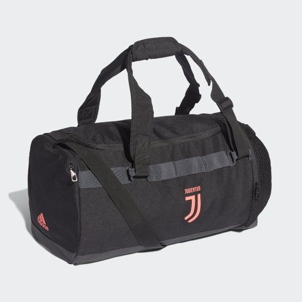 Спортивная сумка Ювентус Medium