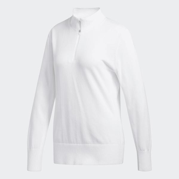 cheap for discount 8d0e9 87ea6 adidas 3-Streifen Pullover - Weiß   adidas Deutschland