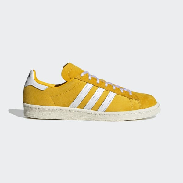 adidas 80s sneakers