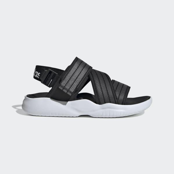 adidas 90s Sandals - Black | adidas US