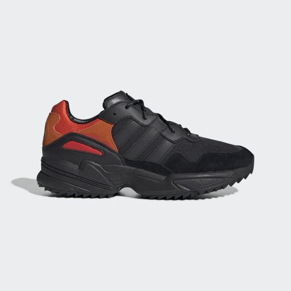 buty adidas yung-96 trail