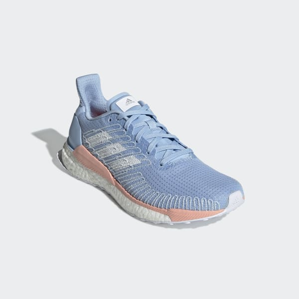 รองเท้า Solarboost 19